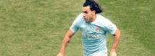 Tevez inspires City to victory over West Ham