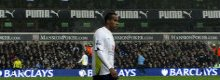 Huddlestone escapes ban over alleged stamp