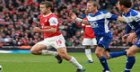 Wilshere should make Euros says Wenger