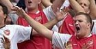 Arsenal can win at Udinese, says Theo Walcott