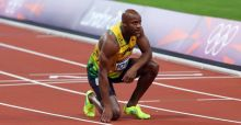 Jamaicans could face Olympic ban