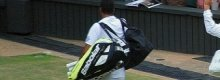 Where to Buy Babolat Tennis Bags Online