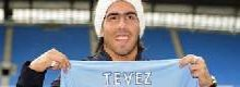 Tevez did not refuse to play for Manchester City