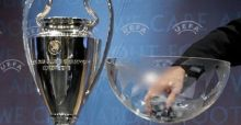 Champions League draw 2013 2014 live stream
