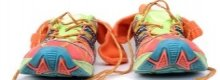 Tips for choosing cheap running shoes