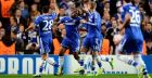 Champions League Round 4: Arsenal, Chelsea and Celtic in action