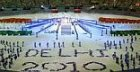 Swimmers hit by stomach bug