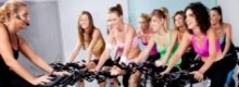 What to look for in an exercise bike