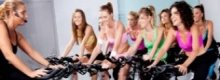 Where to find exercise bikes for sale
