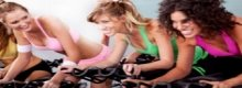 Get in shape with one of the best selling exercise bikes today