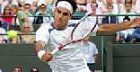 Roger Federer wins World Tour Open