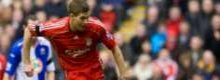 Liverpool beat Blackburn to stay on top