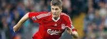 Liverpool beat Marseille in Champions League