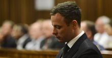 Oscar Pistorius has been found guilty in the murder of his girlfriend, Reeva Steenkamp