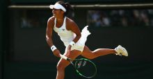 Heather Watson hits back at Twitter trolls calling them cowards