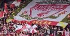 New Liverpool owners to battle council
