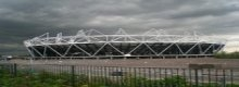 London Olympics 2012 - The Venues