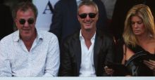 Michael Schumacher's former teammate Eddie Irvine sentenced to 6 months jail time