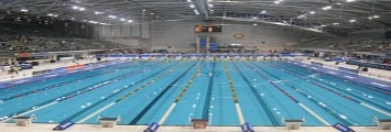 Olympic swimming pool the best on excite uk How wide is an olympic swimming pool