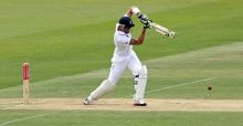 Pietersen recalled for India tour