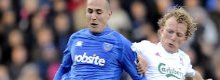 Portsmouth look to sell players to clear debt