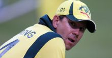 Ricky Ponting signs for Surrey