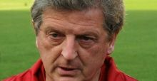 Hodgson to be next England manager