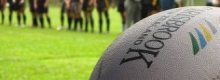 Find a cheap rugby headguard online