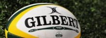 Challenge cup rugby results today