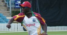 Sammy's West Indies claim Twenty20 title