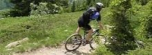 Sites offering the best price on Scorpion mountain bikes