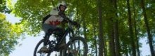 Sites to check for second hand downhill bikes