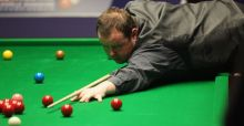 Stephen Lee faces snooker ban for match-fixing