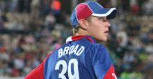 Broad admits England were not good enough