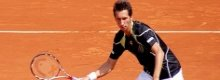 Where to find information on the Tennis French Open