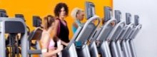 What to look for in a treadmill for sale
