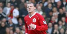 Rooney wins greatest Premier League goal award