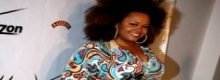 Jill Scott : launches Butterfly Bra