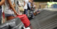 9 things you cannot carry on board in an aircraft