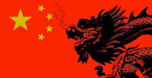 Surprising facts about China