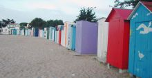 Cheap beach holidays in France