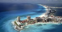 Cheap Cancun All-Inclusive Packages