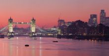 Pet friendly hotels in London