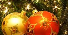 Christmas Holidays 2014: ideas and packages