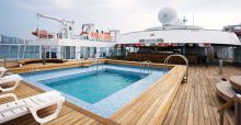 Cruises for Singles in 2015