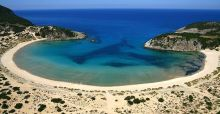 The five Best Beaches in Europe