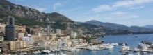 5 fun things to do during your Monaco travel