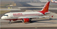 Air India flights - The facts
