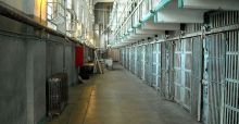 The worst prisons on earth