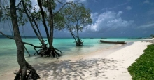 Find Andaman islands cheap hotels and budget accommodations